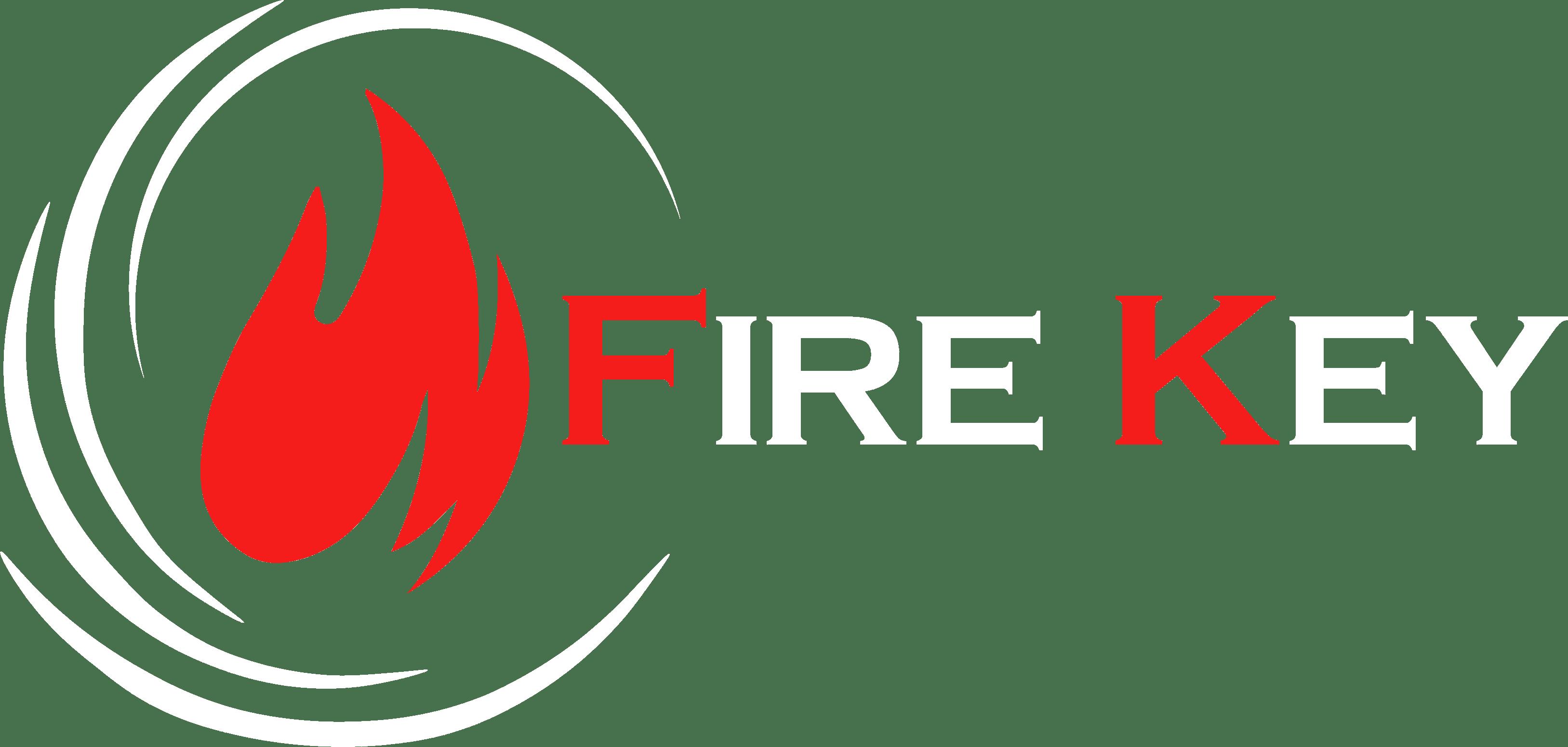 Fire Key Maroc
